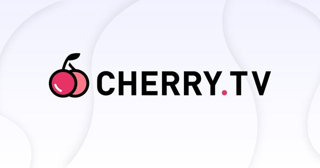 Cherry.tv