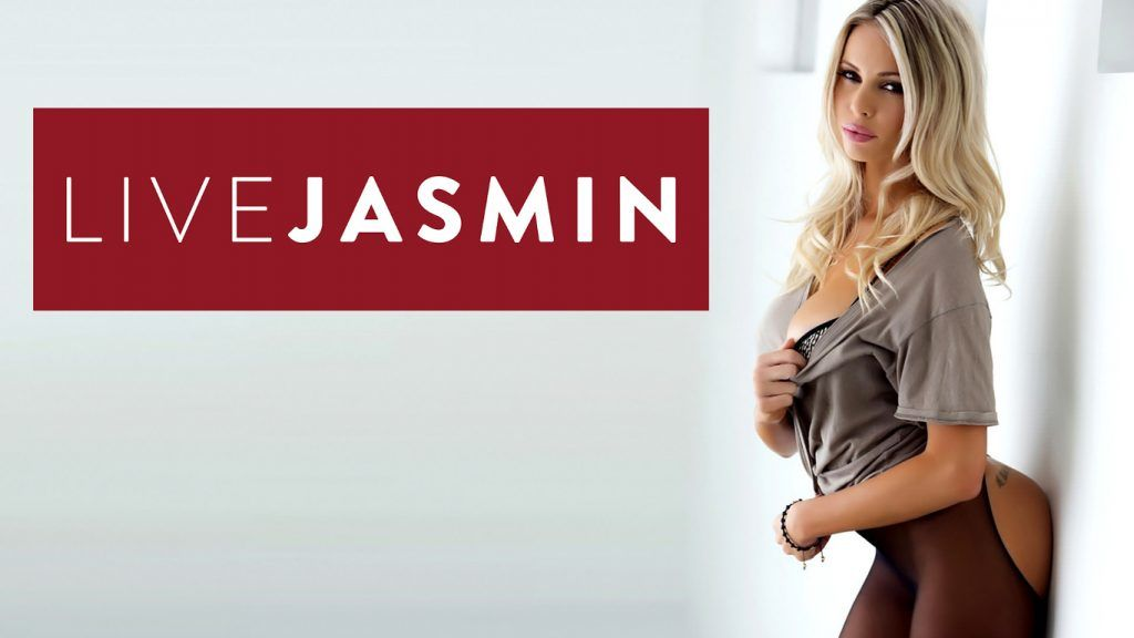 LiveJasmin.com