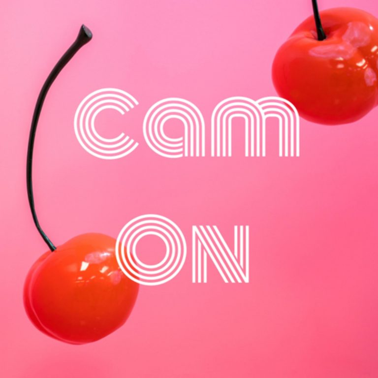 Cam on